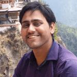 Abdul Qadir Khan MS in Data Science Graduate University of Delaware