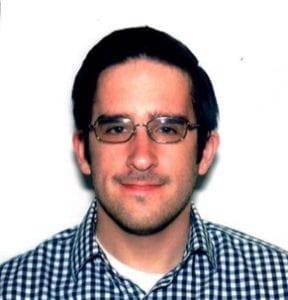 Jon Clifford MS in Data Science Gradate University of Delaware