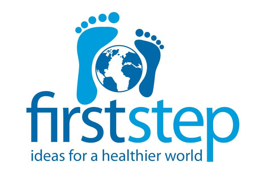 Changes to First Step, COVID-19