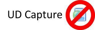 UDCapture-noWebContent