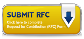 RFC-BUTTON1