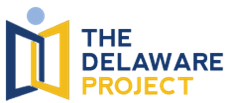 Delaware project logo corrected