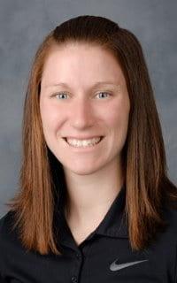Katie Hunzinger