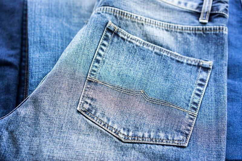 Functional, Fashionable Pockets