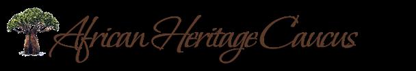 African Heritage Caucus