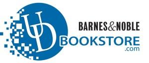 sized bookstore logo