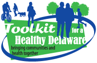 Toolkit for a Healthy Delaware