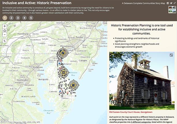 historic-storymap