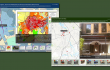 The Benefits of GIS Story Maps
