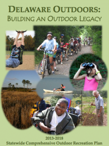 2013 Statewide Comprehensive Outdoor Recreation Plan