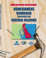 Image of Homeowners Handbook to Prepare for Natural Hazards
