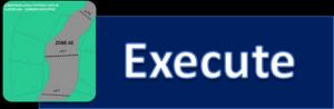 execute.jpg
