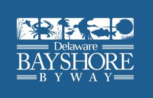 Delaware Bayshore Byway