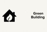 Benefits of Green Building