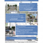 Complete Streets Promote