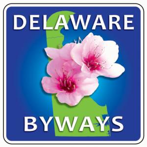 Delaware Byway
