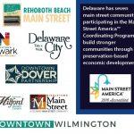 Main Street Communities