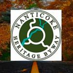 Nanticoke Heritage Byway
