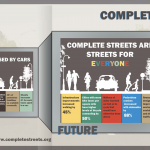 Complete Streets Present and Future