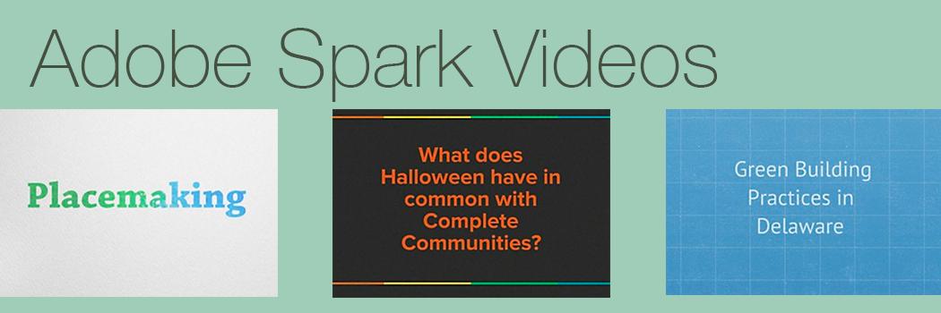 Spark Video