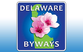 Explore Delaware's Byways