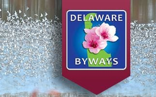 Delaware Byways Program
