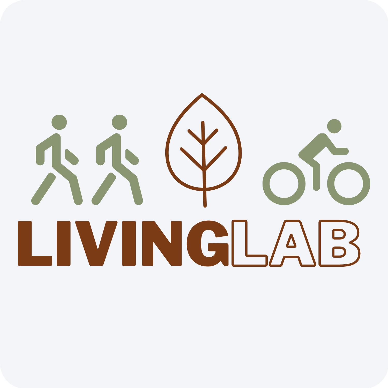 Living Lab Hub