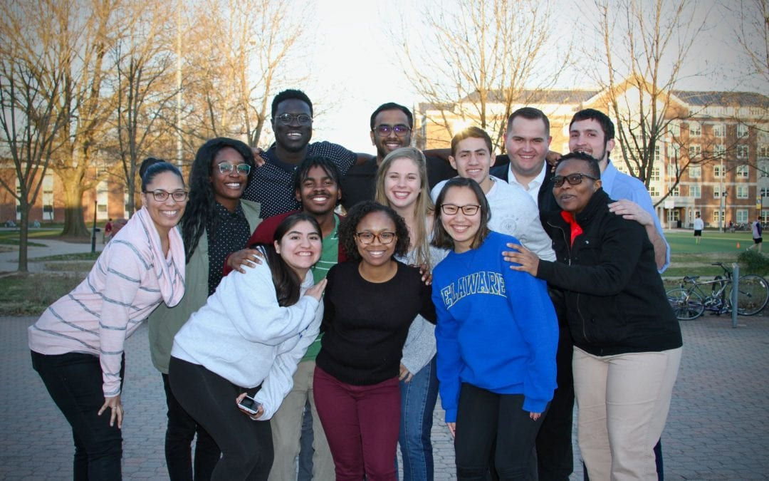 Advisory Board | Student Diversity & Inclusion