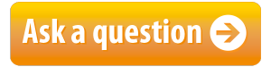 ask-a-question-logo-jpg