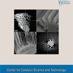 2010 CCST Research Report