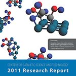 2011 CCST Research Report
