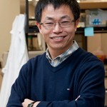 The University of Delaware's Yushan Yan is leading research aimed at transforming energy storage and conversion.