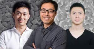 Qi Lu, Bingjun Xu, Xiaoxia Chang