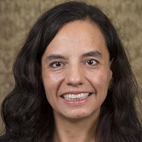 Jacqueline Fajardo