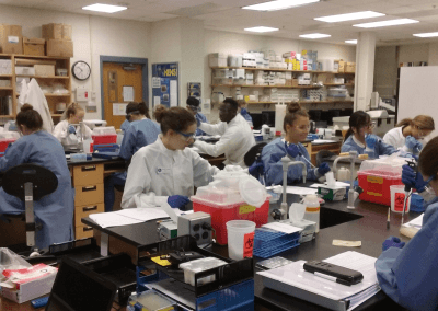 lab pic fall 2018-popf2y