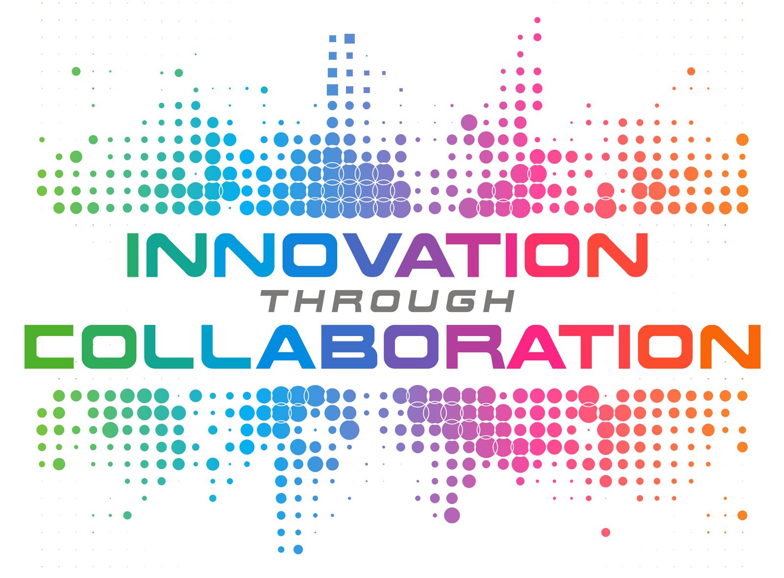 Innovation through Collaboration