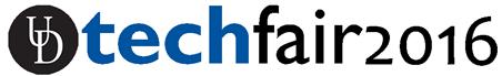 UD Tech Fair