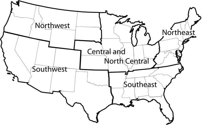 Figure89USregions