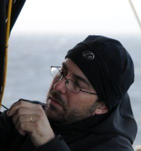 Fabrice Veron