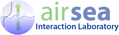 Air-Sea Interaction Laboratory