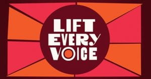 Lift Every Voice