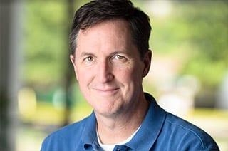 Brad Wolgast director of CCSD