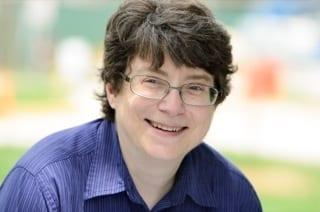 Deb Cohen, Ph.D., Assistant Director, Senior Psychologist <br />(she/her/hers)