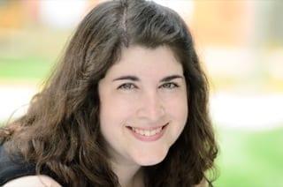 Julie Garson CCSD psychologist
