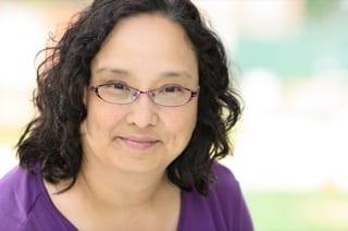 Karen Tsukada CCSD postdoctoral coordinator and psychologist