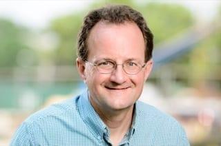 Richard Kingsley CCSD psychiatrist