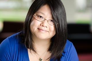 Sharon Lee CCSD psychologist