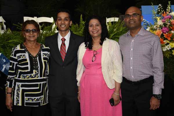 Gupta,J-family-2ez5fqg