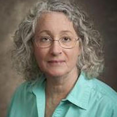 Susan Groh