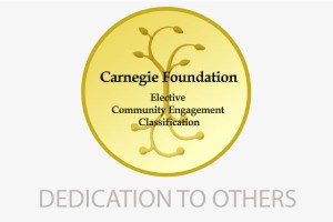 CARNEGIE-CLASSIFICATION